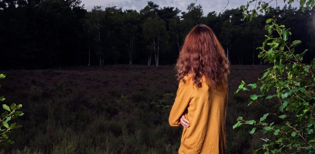 Juliëtte (32) deed meerdere zelfmoordpogingen: 'Ik vond het leven niet meer leefbaar'