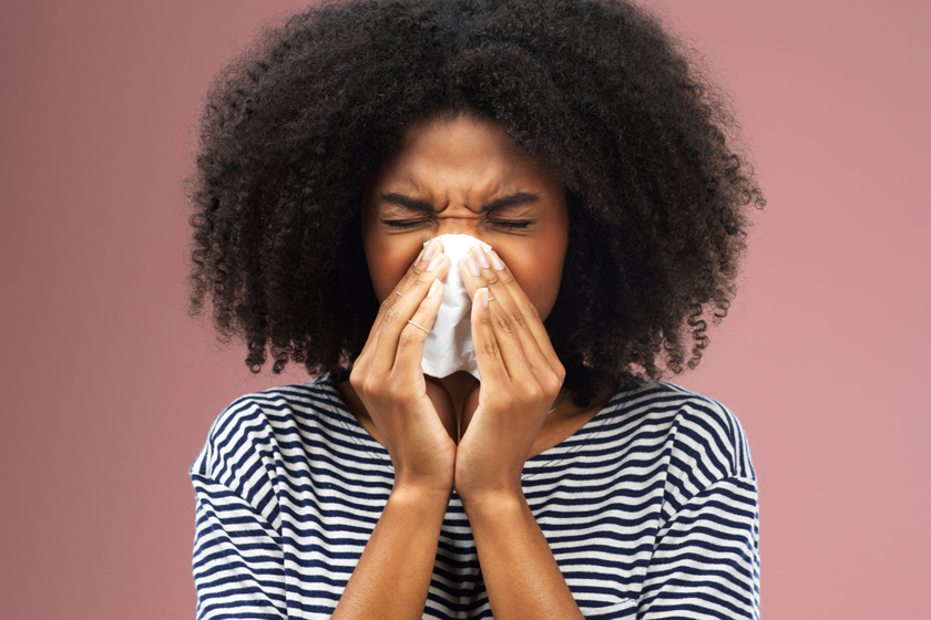 Het coronavirus: wat zijn de symptomen en hoe voorkom je besmetting?