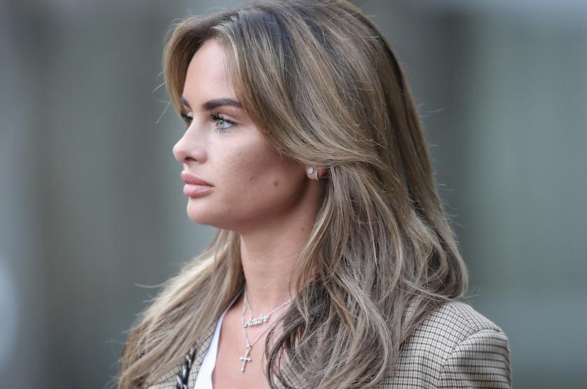 Vader Sarah van Soelen haalt hard uit naar André: 'Niet te geloven'