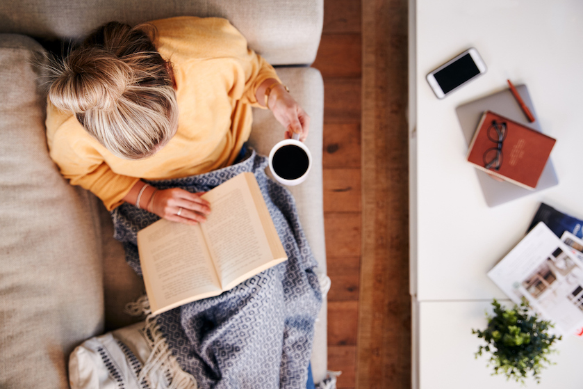 Dankzij deze schoonmaaktips kun je veel langer van je weekend genieten
