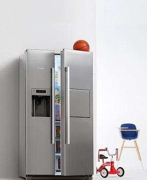De favoriete koelkast van de Flair-redactie!