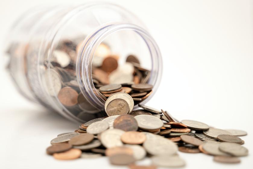 Duurdere buitenlandse bestellingen en minder korting op wijn: déze financiële dingen veranderen per 1 juli