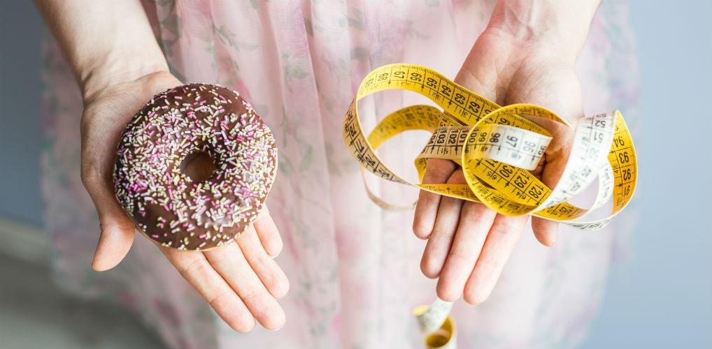 Opgebiecht: 'Ik schaam me voor mijn dikke kind'