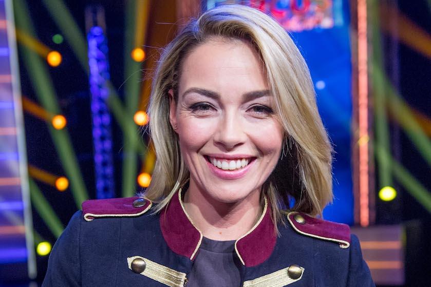 Renate Gerschtanowitz onthult reden van haar plotselinge vertrek bij SBS