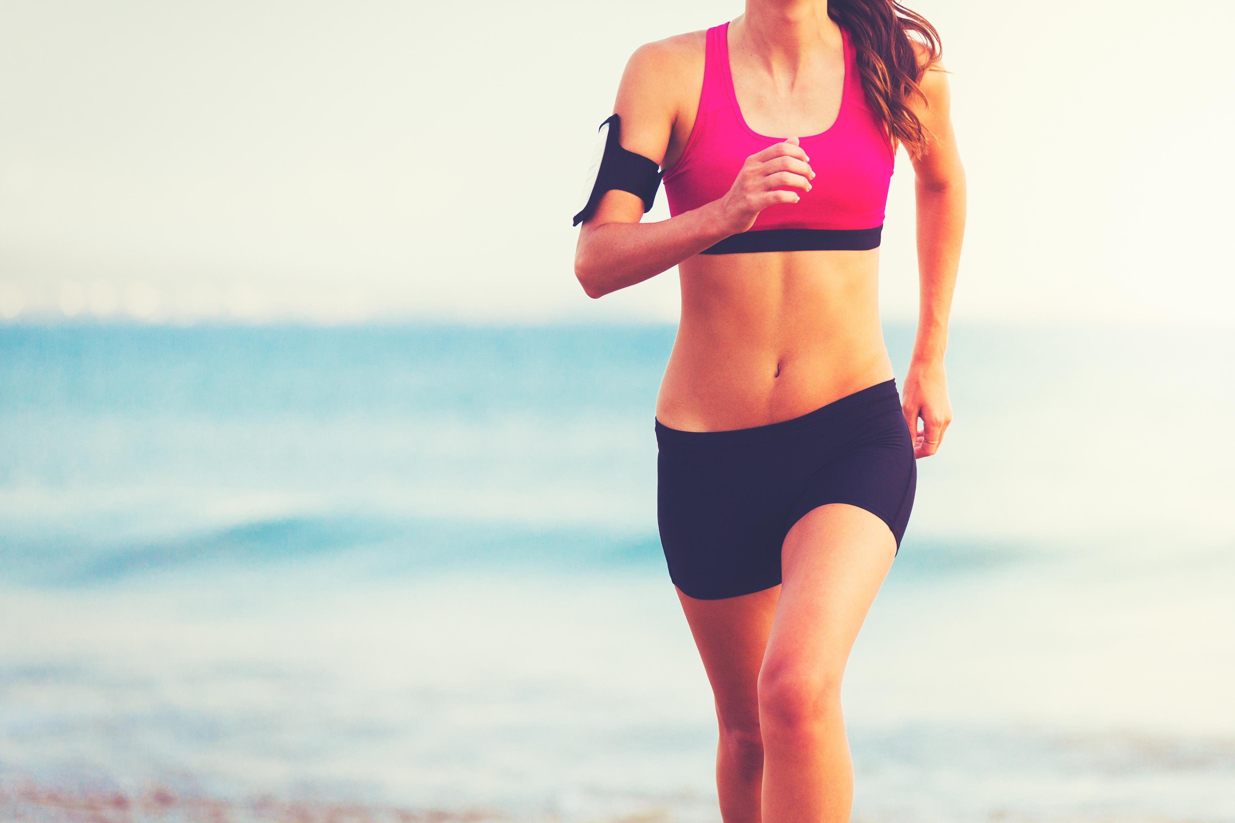 Bewezen: Langzame joggers leven langer!