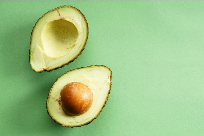 Dit doen wij ons hele avocado-etende leven al verkeerd