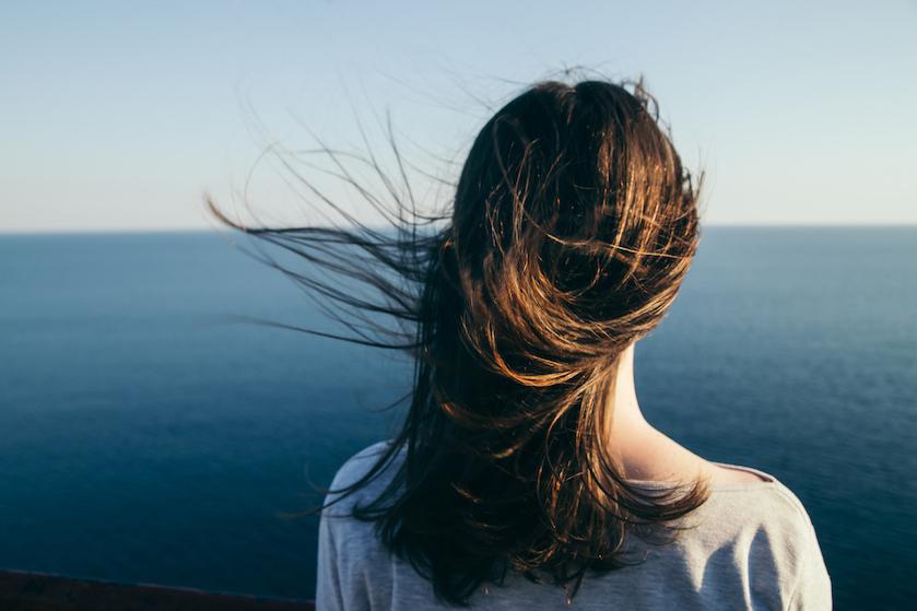 Linda (43) worstelde met zelfmoordgedachten: 'De teleurstelling dat ik niet dood was gegaan, was enorm'