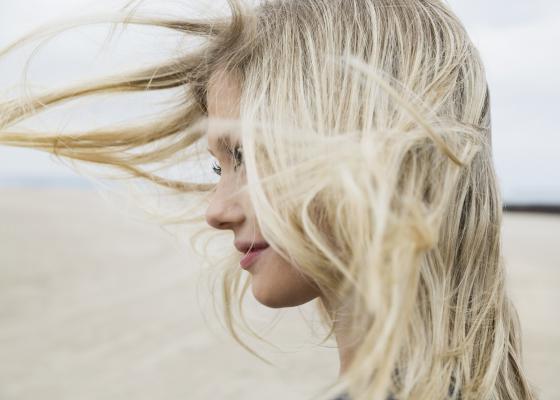 10 tips om je haar sneller te doen groeien