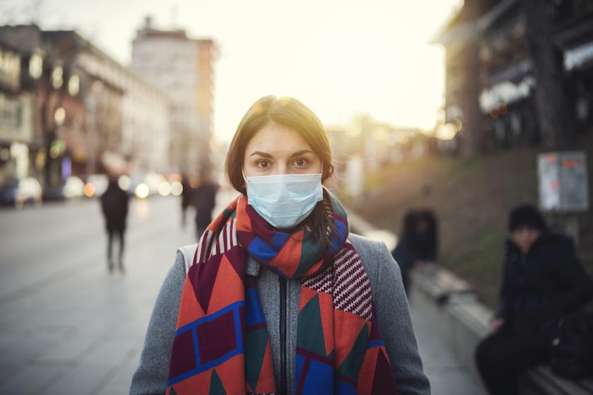RIVM legt uit: wanneer behoor je tot de risicogroep voor het coronavirus?