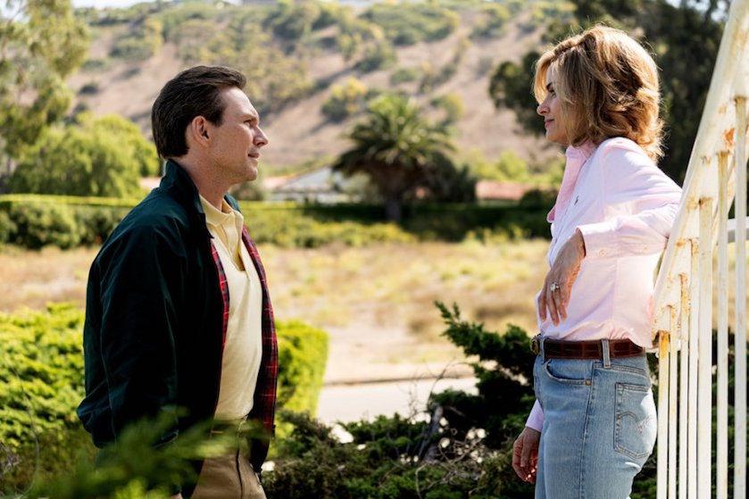 Aftellen! Waargebeurde bingeknaller 'Dirty John' seizoen 2 verschijnt op déze datum op Netflix