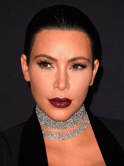480x640-allery-29916-kim-kardashian-eyebrow-brow-google-trend-searches-brow-game-strong-getty-gallery-04-jpg