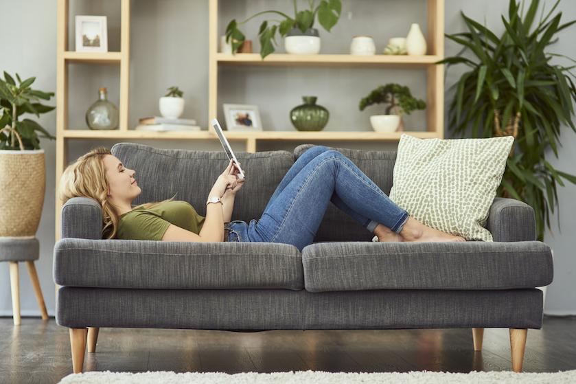 Top 5 best gelezen artikelen op Flaironline.nl – week 33