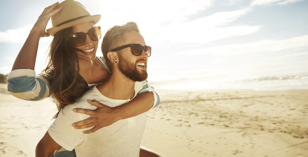 12 tekenen van emotioneel vreemdgaan