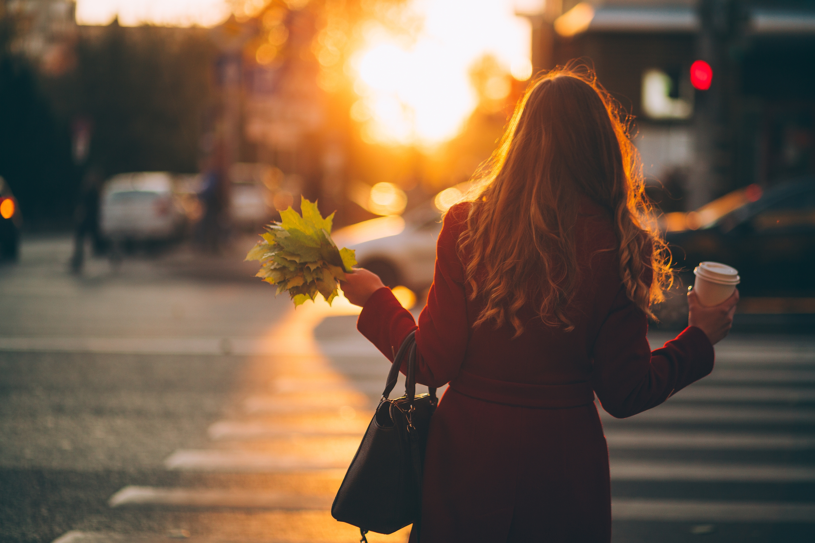 Bewezen: intelligente mensen worden gelukkiger van alleen zijn!