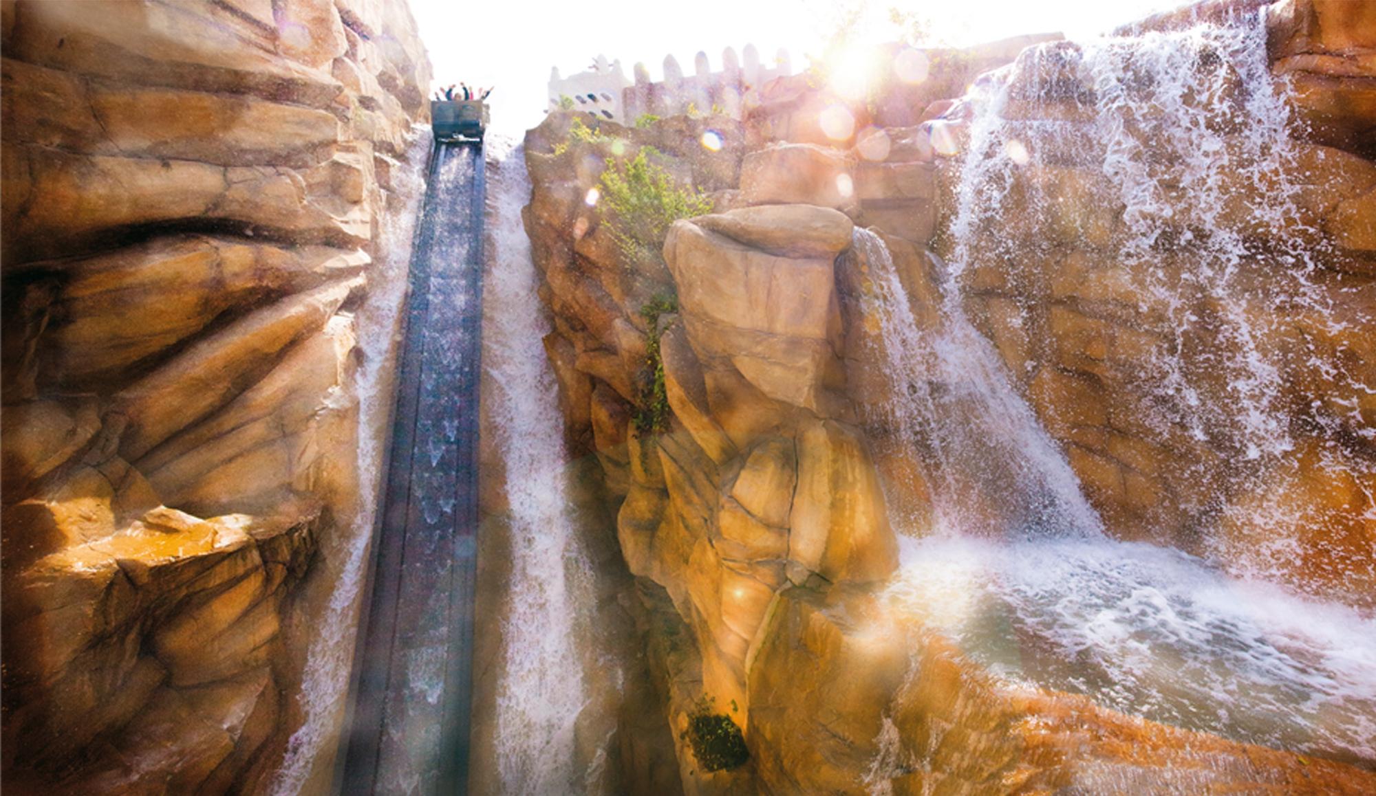 Chiapas_Steilste afdaling_Mexico2