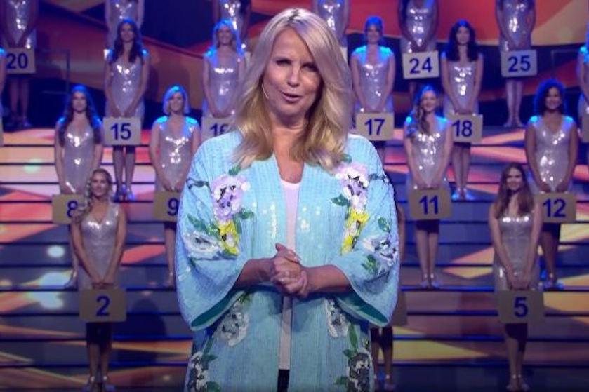 'Miljoenenjacht' trapt af bij SBS6 en het is weer ouderwets genieten