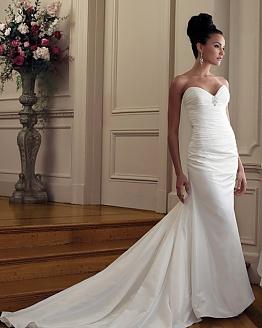 Perseus-elie-saab-trouwjurken-haute-couture-koonings-bruidsmode_0