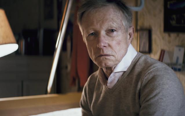 ZIEN: deze aandoenlijke Adidas-reclame haalde compleet onterecht het scherm niet