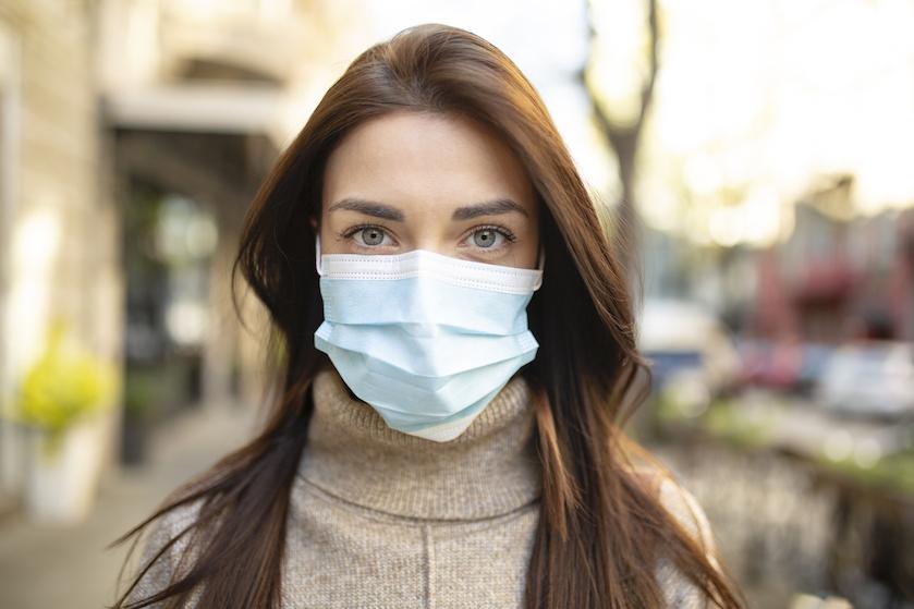 Onderzoekers: binnen zóveel tijd kun je opnieuw besmet raken met het coronavirus