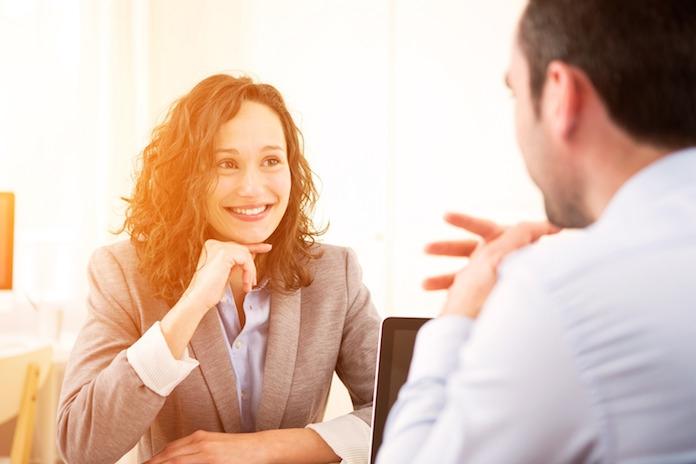 Sollicitatietips voor introverte types: zo laat jij je zien!