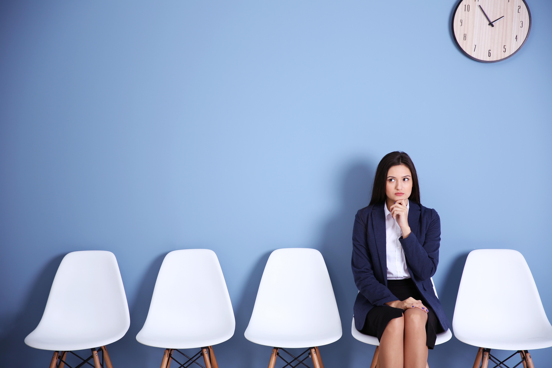 Gespecialiseerd, ervaren en gepassioneerd: 10 woorden die je beter niet op je LinkedIn profiel gebruikt!