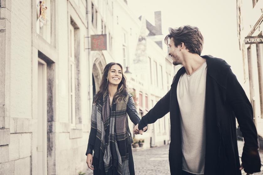 6 tips voor Maastricht + win een driedaags Maastricht Midweekend hotelarrangement voor twee