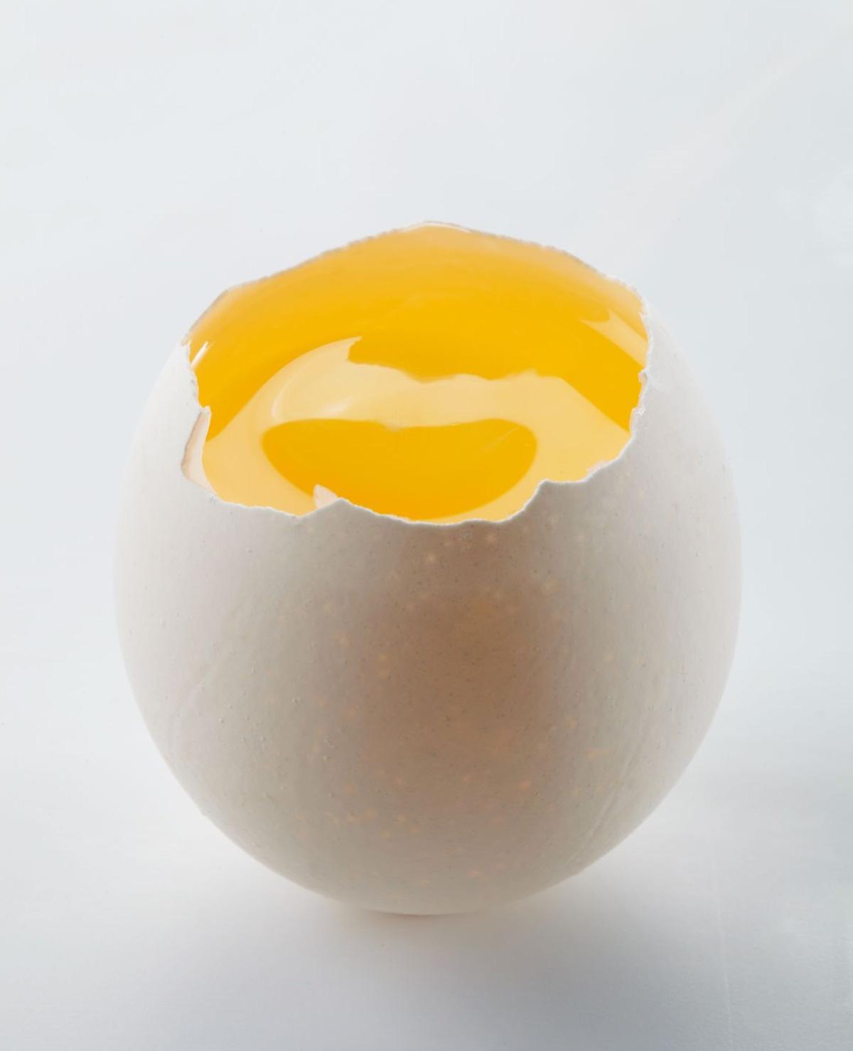 8 tips voor hét perfecte ei