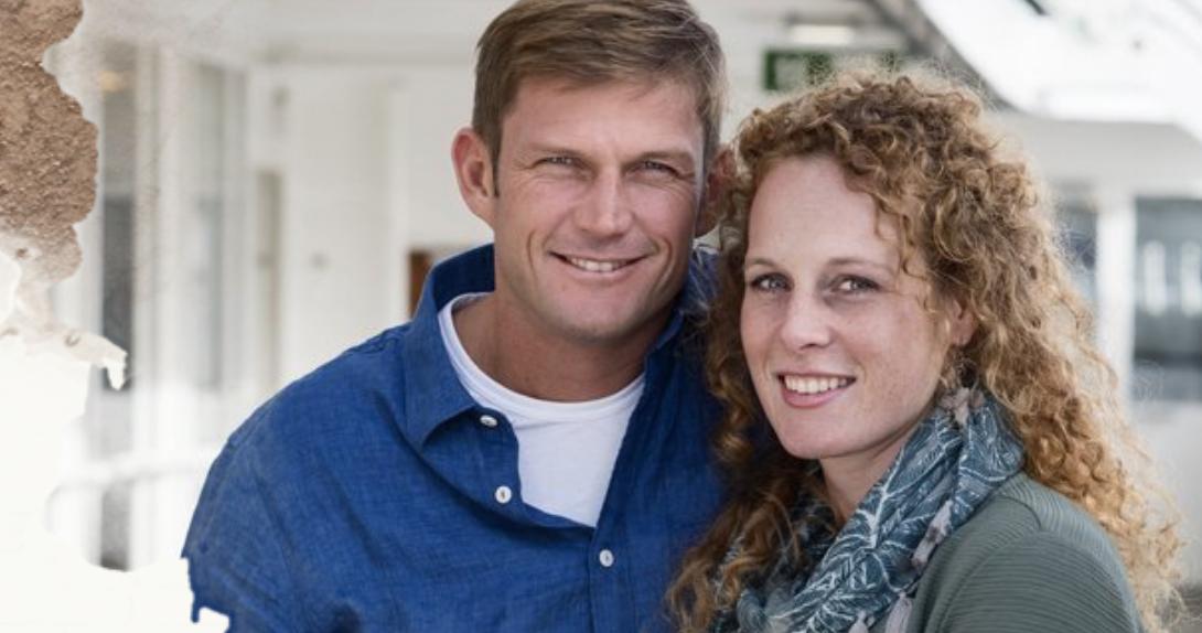 Boer zoekt Vrouw-kandidaten Marc en Annekim verbreken relatie