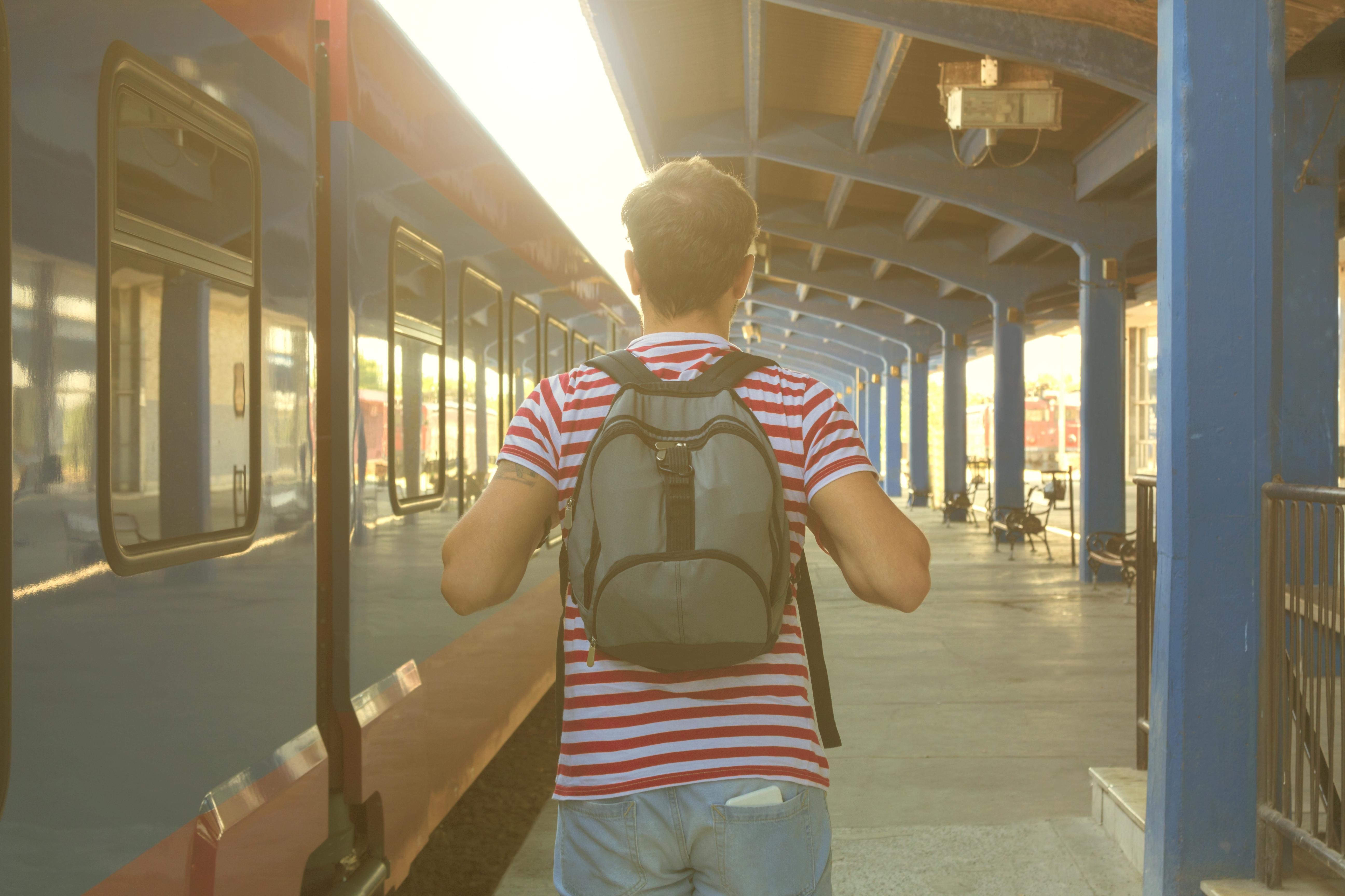 Blog Denise: De jeugd van tegenwoordig