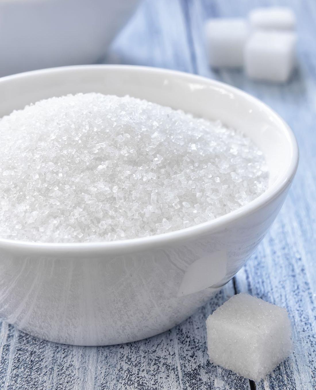 Wil je minder suiker eten? Dat gaat makkelijk met deze tips