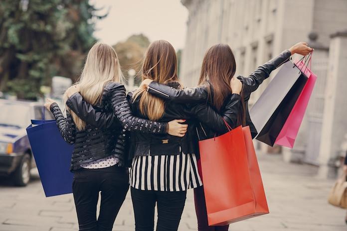 Shoppen voor 'n prikkie: H&M Group lanceert outletplatform