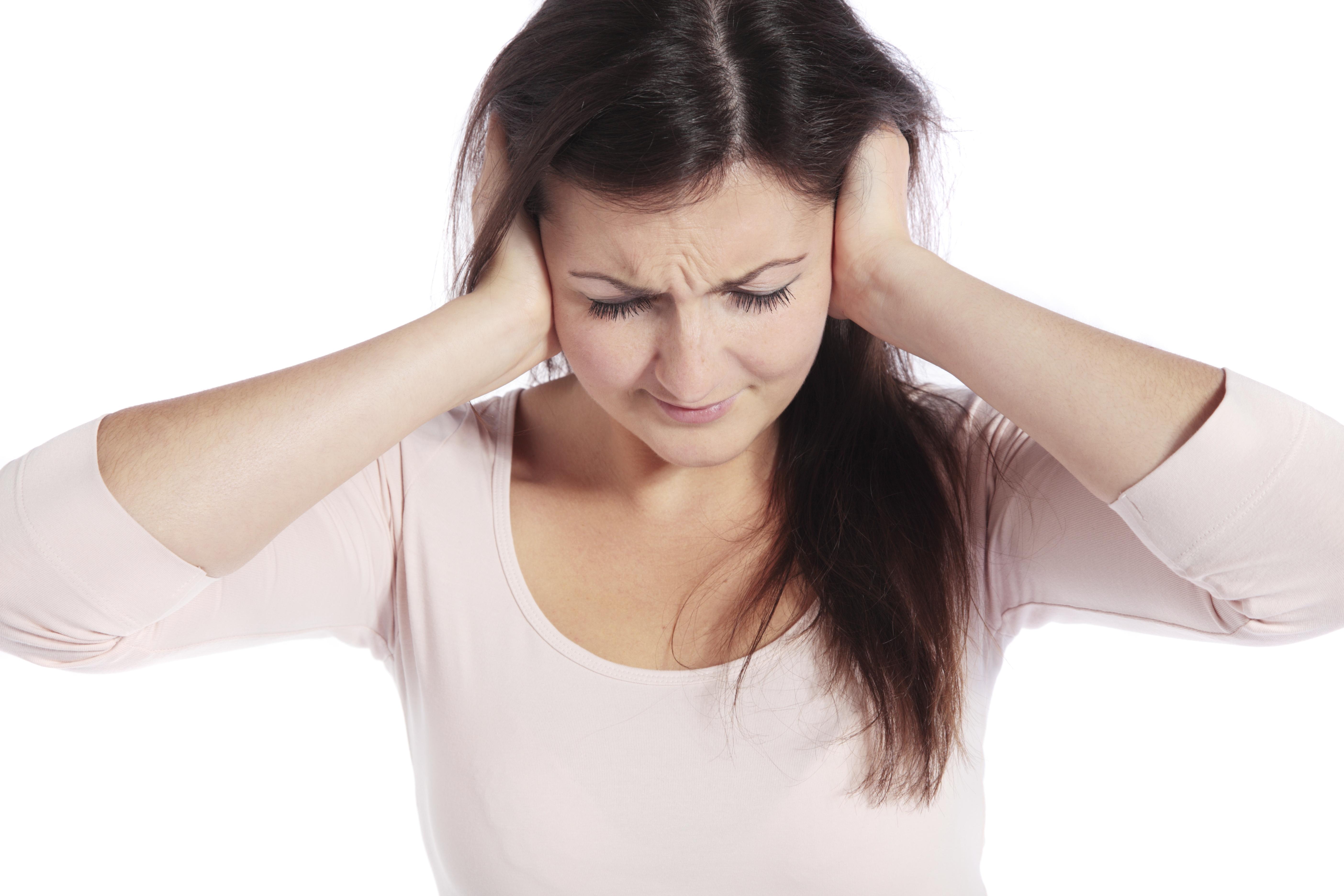 Zo herken je migraine én wat kun je er tegen doen?