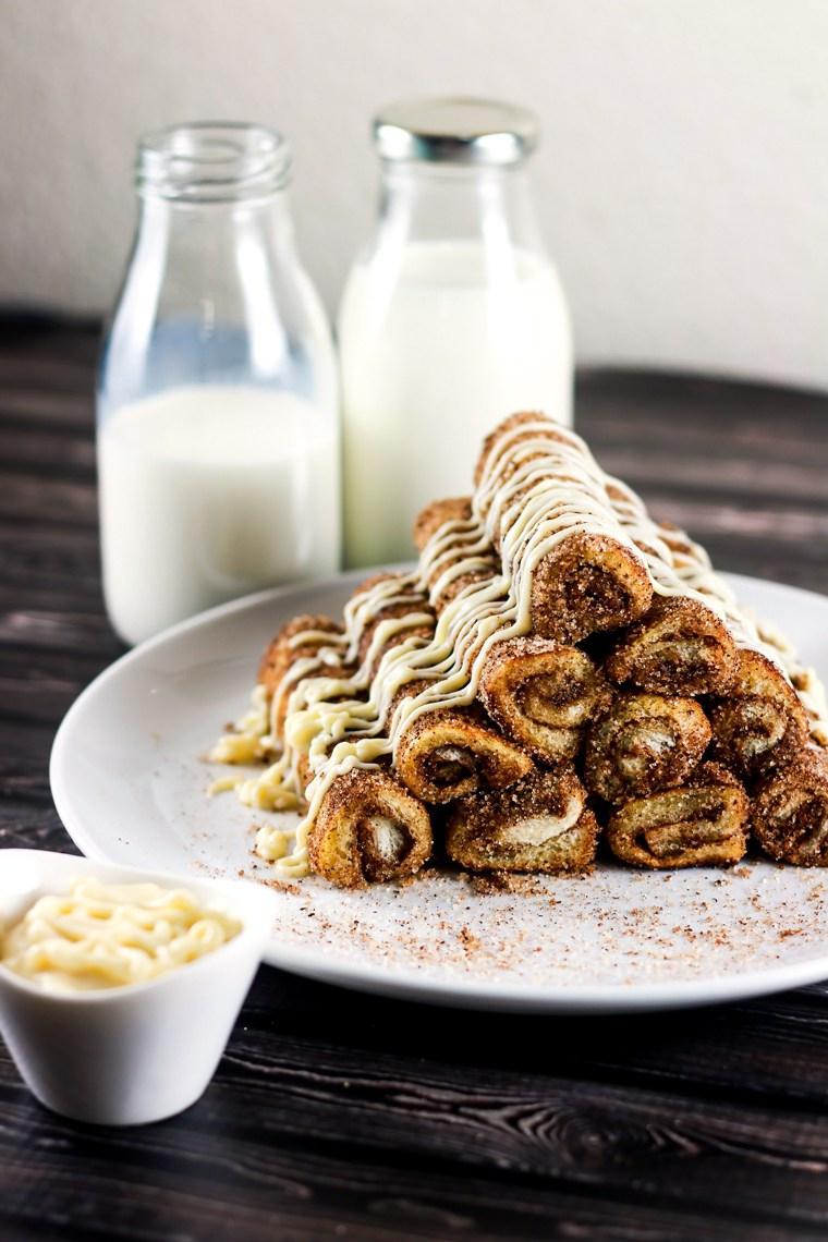 Cinnamon-Roll-French-Toast-Roll-Ups-1