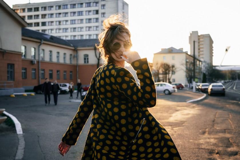 Fashion-lovers opgelet: dít is de meest gewilde tas van dit moment