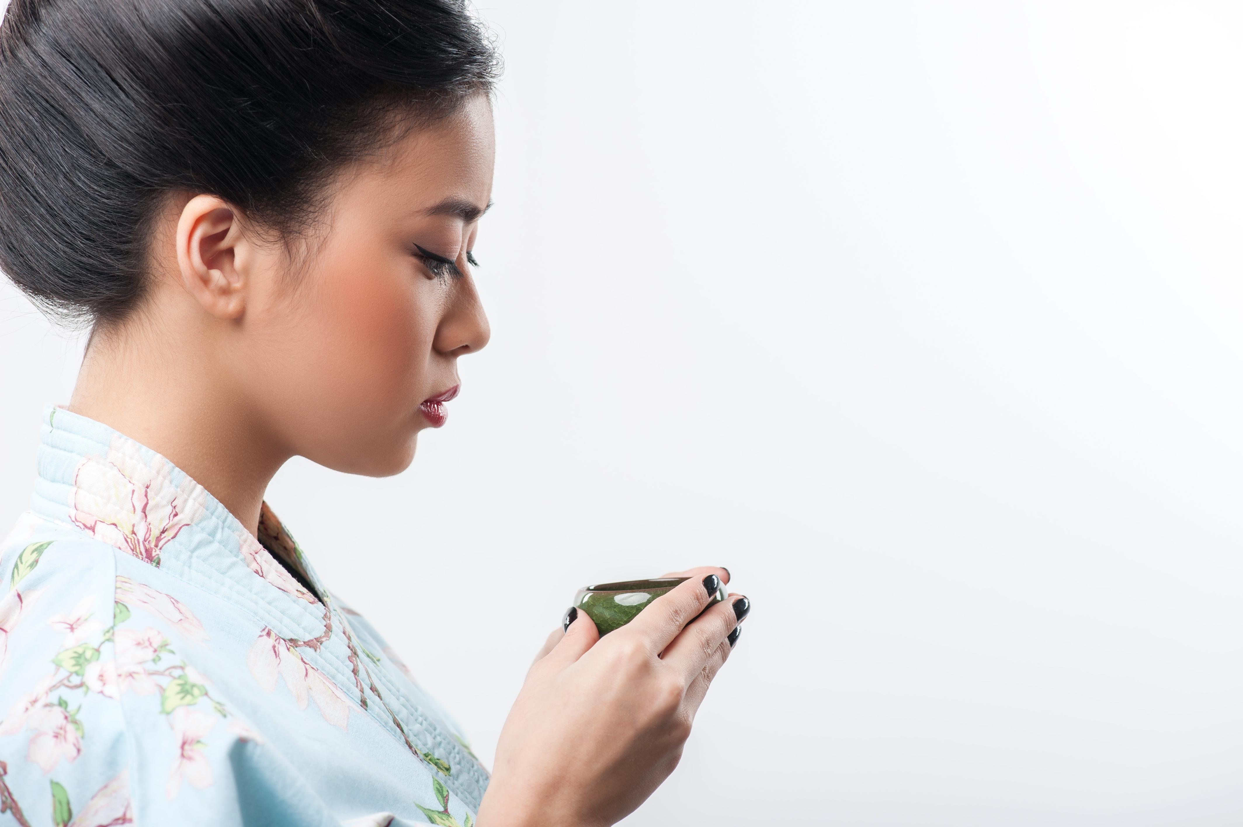 Shoppen: gun jezelf een Zen-moment met deze 11 theepotjes