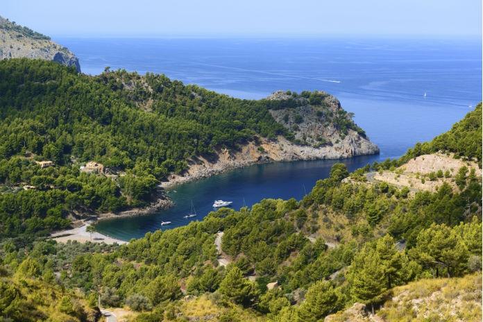 5 redenen waarom je een vakantie naar Menorca moet boeken