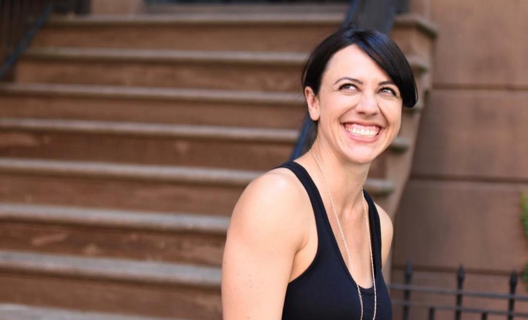 Deze fitnessblogger verandert voorgoed jouw kijk op cellulite