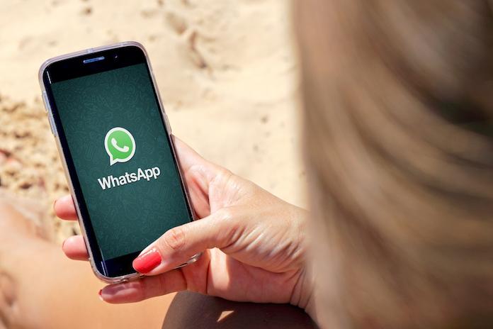 Op deze nieuwe functie van WhatsApp zaten we al heel lang te wachten
