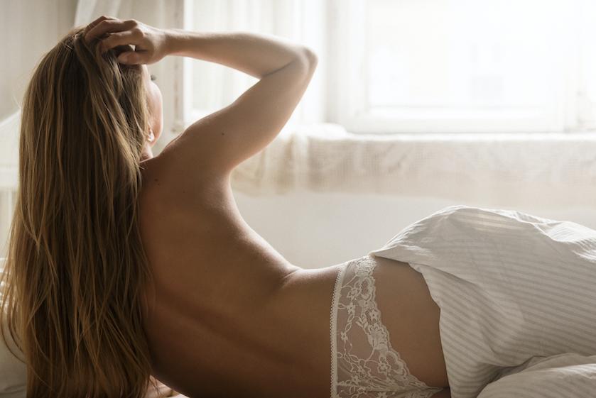 Ontdek je eigen clitoris: zo haal je alles uit je orgasme