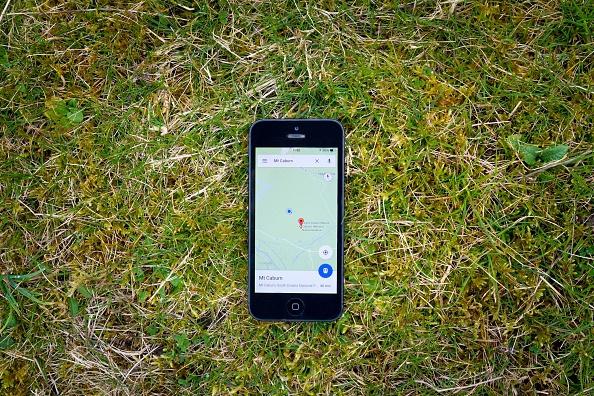 Video: Zo kan je op je iPhone precies zien waar je overal geweest bent