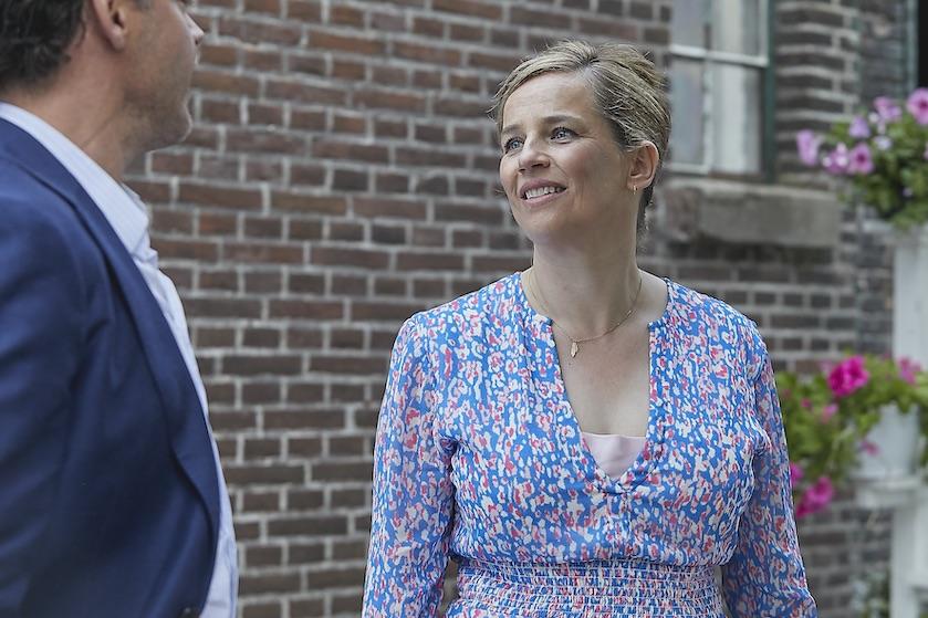 Mixed feelings: Lies Visschedijk sluit vervolg na 'Soof 3' definitief uit én licht tipje van sluier op