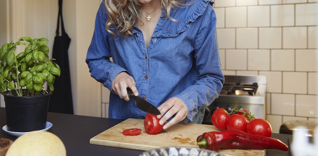 Geen tijd om te koken? Deze 3 recepten kun je lekker snel maken