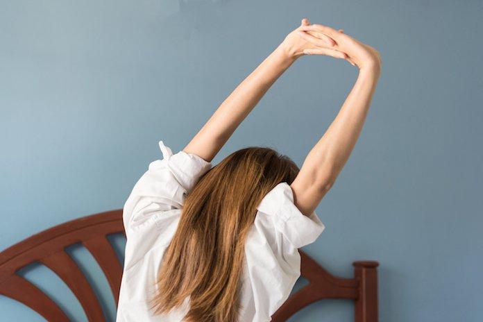 Door deze 5 dingen word je iedere dag een beetje flexibeler