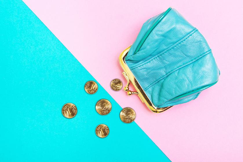 Huishoudboekje van Tessa (43): 'Er komt nog altijd meer geld binnen dan eruit gaat'
