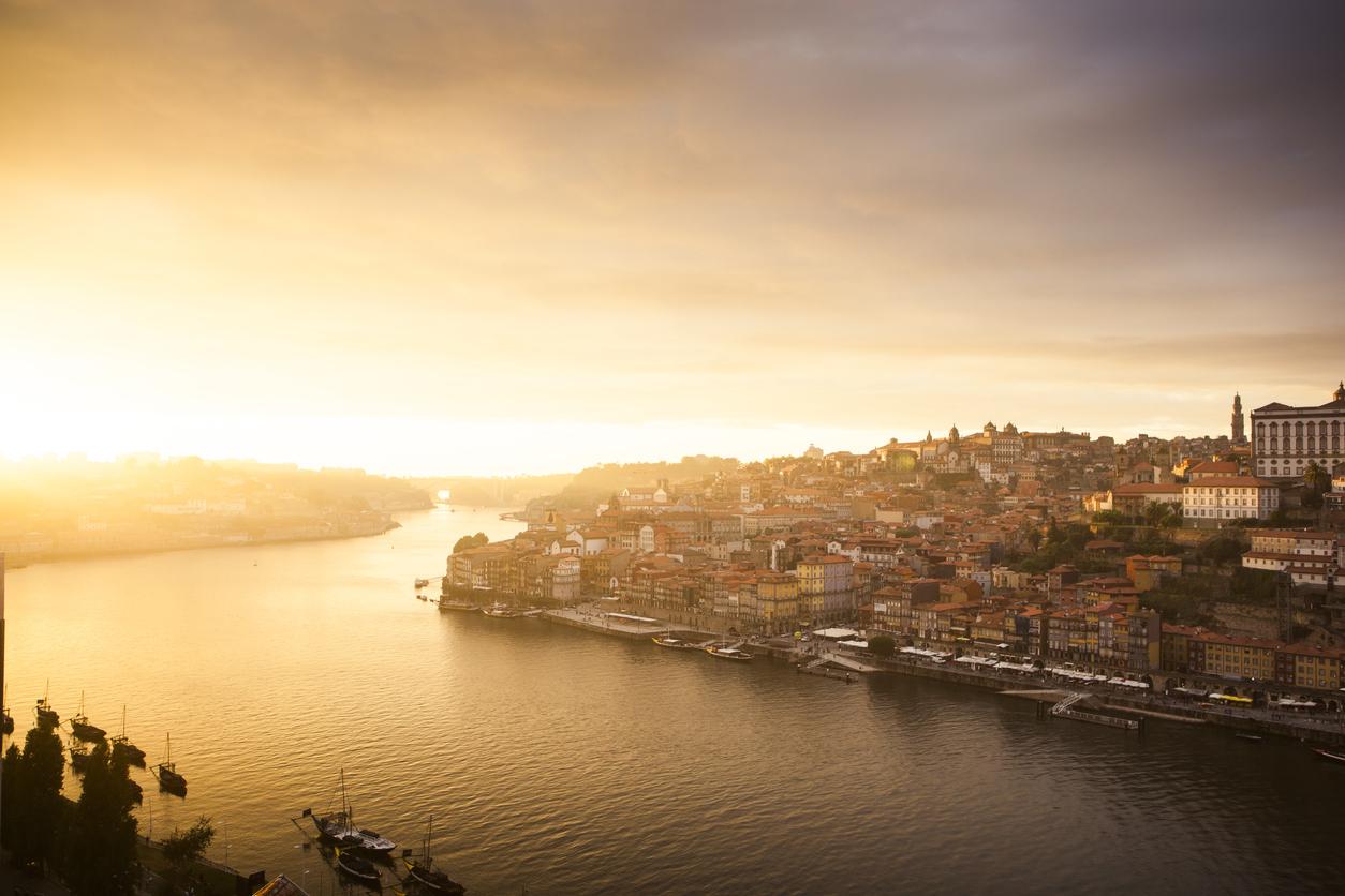 City trip on a budget? Dit zijn de 10 goedkoopste bestemmingen in Europa