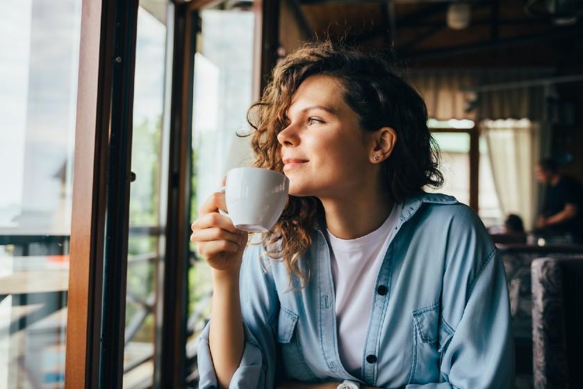 Relax, take it easy: met déze tips ervaar je meer rust in een chaotisch leven