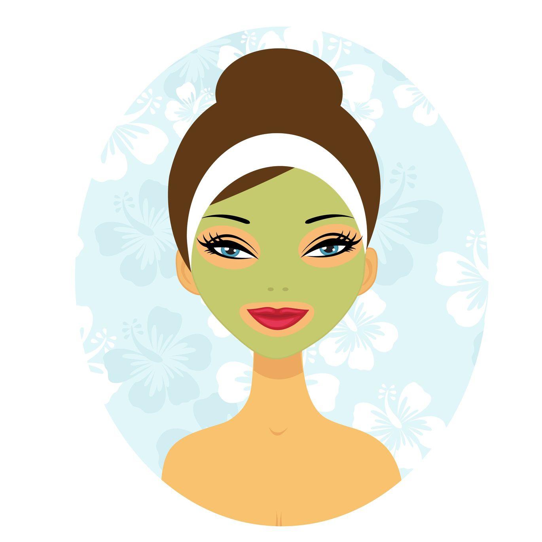 Help! Het juiste gezichtsmasker voor jouw huidprobleem