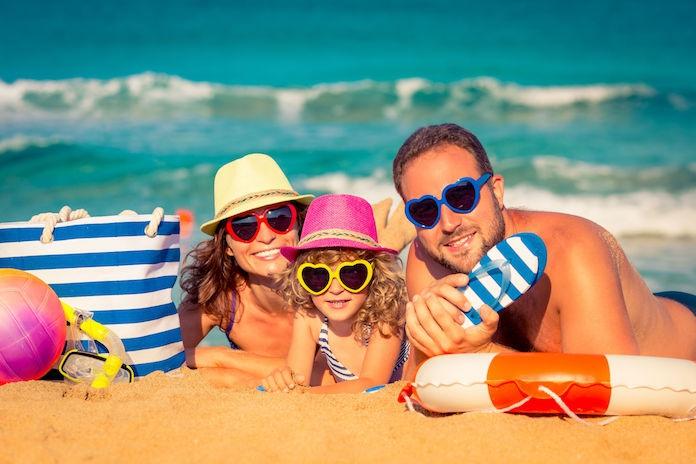 Bizar: zó bepaalt Instagram jouw volgende vakantiebestemming