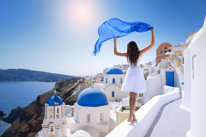 Kom maar op met die vakantie(s): 10 tips om goedkoper te reizen