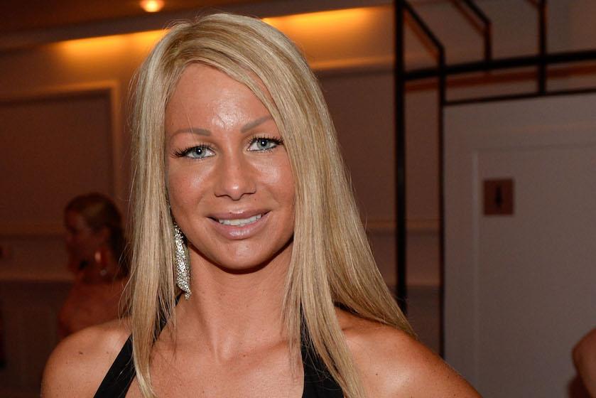 Ook 'Barbie' doet boekje open over misstanden bij reality-tv na 'De Villa'-rel